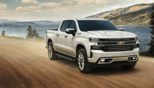 Read more about the article Chevy Silverado Floor Mats: Is It Worth Buying for Your Truck?