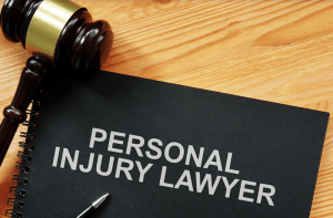 Read more about the article How Personal Injury Lawyers Can Help Victims Of Off-Roading Accidents?